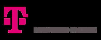 TFB_Registered-Partner_Lockup_RGB_OnW_Tr