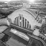 OHD - Union Terminal Highlight