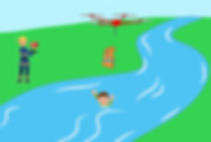 Swift Water.jpg