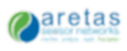 Aretas_Sensor_Networks_Logo_no_gradient_