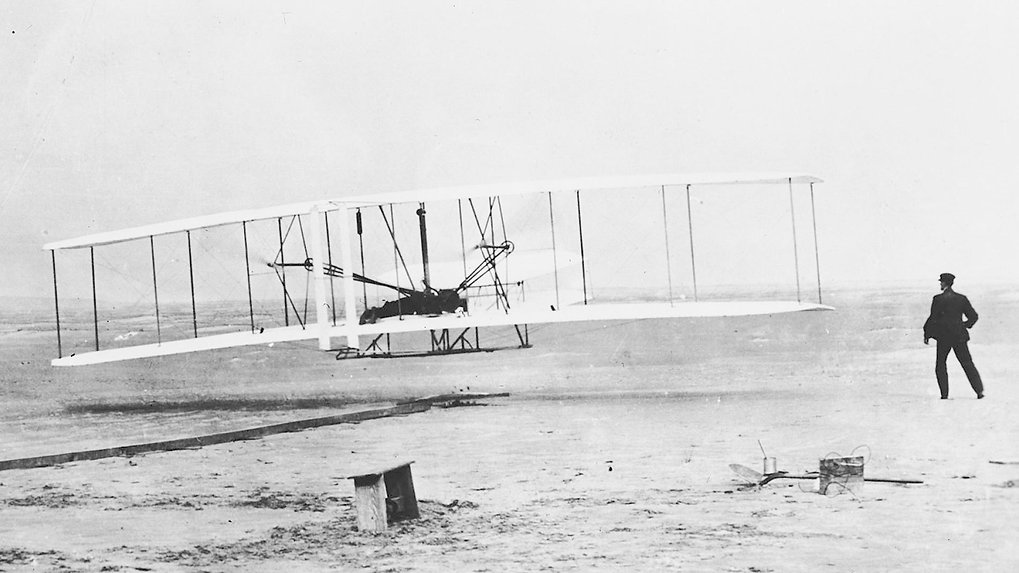 wright-brothers-3.ngsversion.14818022489