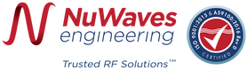 NuWaves-Logo-Image4.png