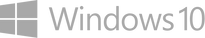 800px-Windows_10_Logo_edited_edited.png