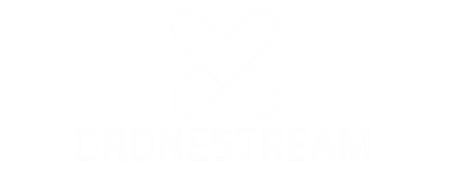 Dronestream%20logo_edited.png