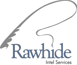 Rawhide PNG.png