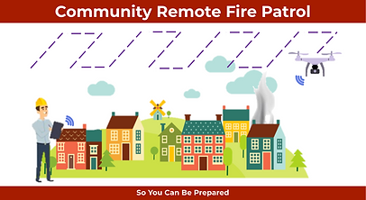 Community Fire Response.png