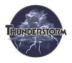 OHIO DRONE IS SELECTED TO DEMONSTRATE AT THUNDERSTORM