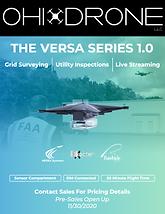 Ohio Drone Catalog - Versa Series.png