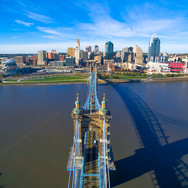 OHD - Overseeing The Roebling