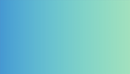 OHD Gradient.png