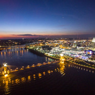 OHD - Cincinnati Riverview