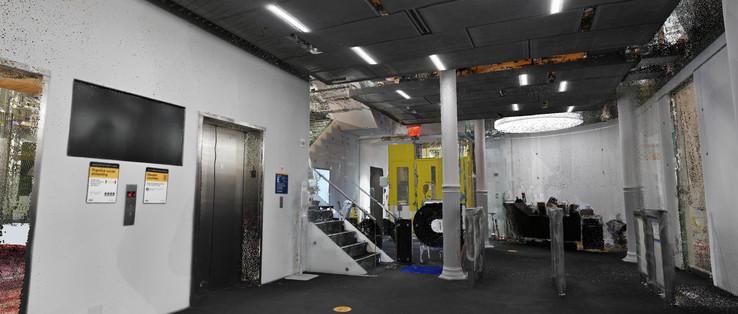 Pratt_14th_room3.jpg