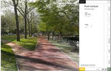 Pratt_Brooklyn_Campus_Perspective.jpg