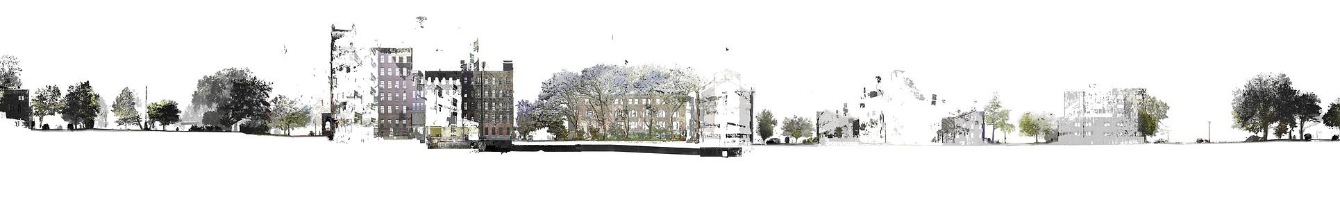 Pratt_Brooklyn_Campus_Section9.jpg