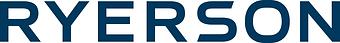Ryerson_Logo_Blue_CMYK.tif