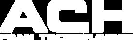 ACH Logo (RGB).png