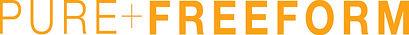 PFF-Text Logo.jpg