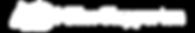 Horizontal 40 Large White PNG 2.png