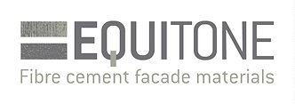 equitone logo (002).jpg