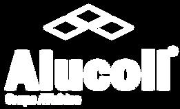 alucoil white.png