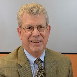 MillerClapperton Dave Clapperton Founding Partner