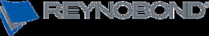 reynobond_logo_transparent.png