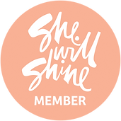 she-will-shine-member (1).png