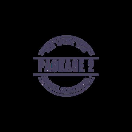 Package 2 logo the work van.png