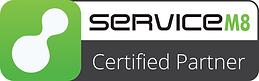 Certified partner large.png