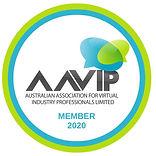 AAVIP membersip badge.jpg