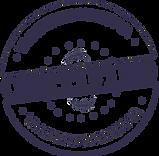 VA-Institute-Purple-Seal (1).png