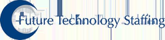 logo-2x (1).png