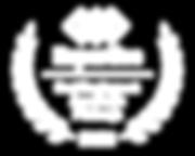 pa_pittsburgh_employment-staffing-agenci