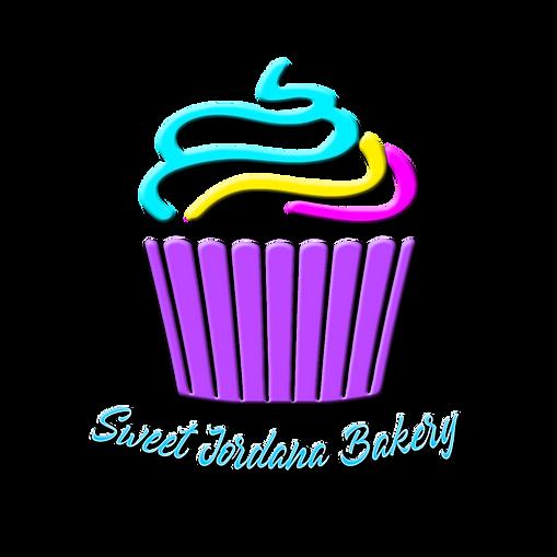 SweetJordana Bakery -Colour.png