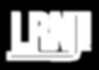 LJF-2019-logo-white.png