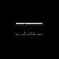 wassiville logo2.png