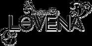 DBL-Logo-Black.png