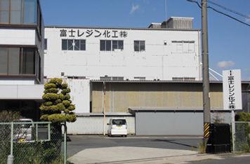 g_fuji.jpg