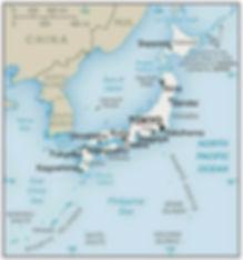 Japan-CIA_WFB_Map_edited.jpg