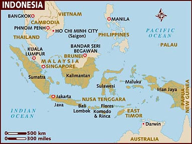map_of_indonesia.jpg