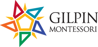 Gilpin Montessori Elmentary School