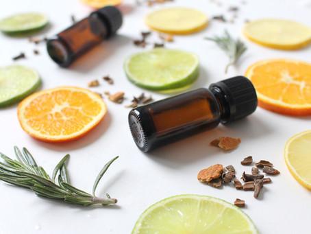 Quelles huiles essentielles pour soulager les SPM ?