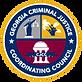 CJCC-logo.png
