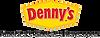 Commercial upholstery, upholstery, furniture upholstery, auto upholstery, boat upholstery, convertible tops, upholstery repair, RV upholstery