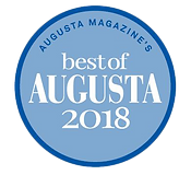 Best-of-Augusta-2018.png