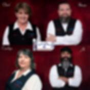 Quad-Yankee-crew-Final-Full-Res-2-WebRea