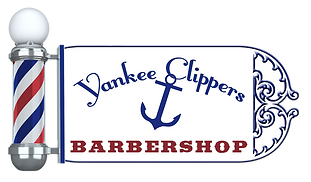 Beard Bash yankee clippers.png