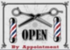 open sign barbershop-2.jpg