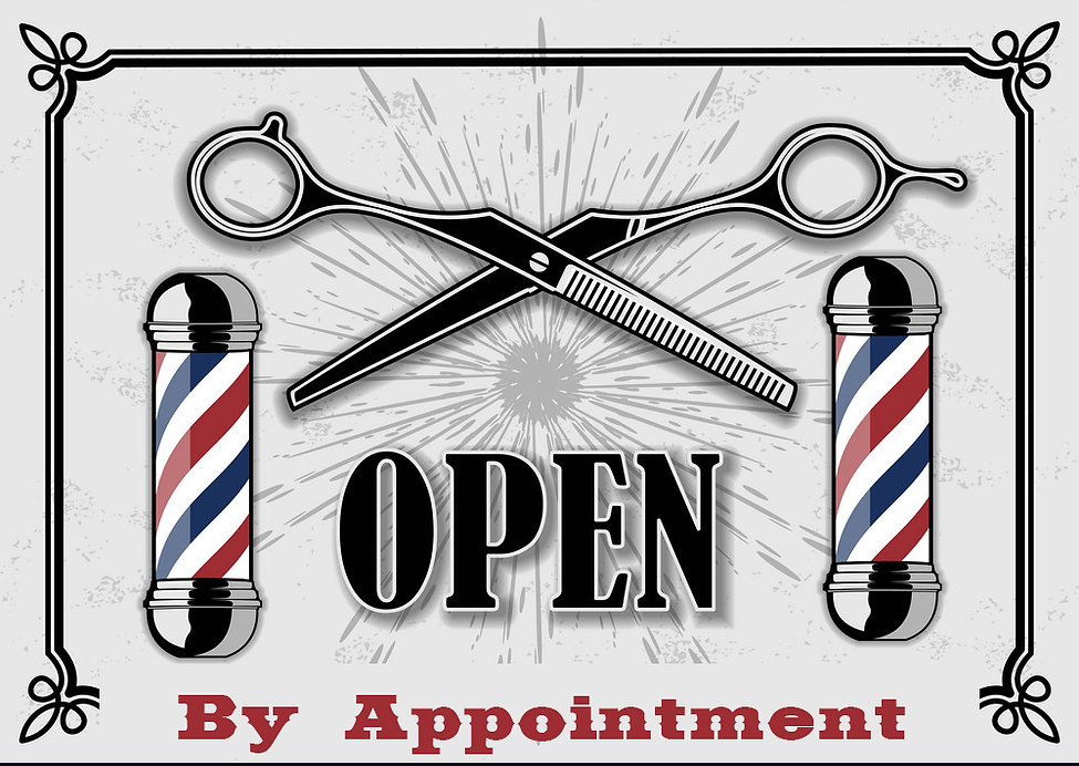 open sign barbershop-2.jpg