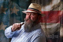 Beard-Bash-2020_Paul_Abbott_908.jpg